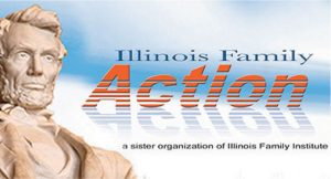 Illinois Family Action PAC