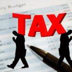 Progressive Tax Illinois