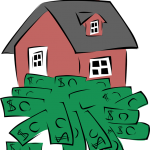 Home property taxes