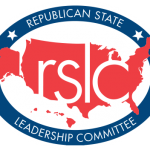 Republican State Leadership commission